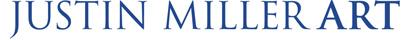 JustinMiller Logo